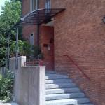 tettoia-addossata-curva-plexiglas-compatto-certificata-tuv-design-azzate-varese-5