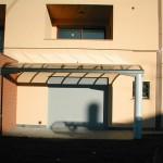 tettoia-addossata-curva-plexiglas-compatto-certificata-TUV-design-azzate-varese-6