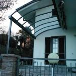 tettoia-addossata-curva-plexiglas-compatto-certificata-tuv-design-azzate-varese-7