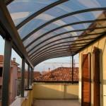 tettoia-addossata-curva-plexiglas-compatto-certificata-tuv-design-azzate-varese-8