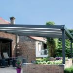 tettoia-addossata-piana-policarbonato-gardendreams-design-azzate-varese-2