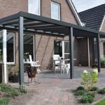tettoia-addossata-piana-vetro-gardendreams-design-azzate-varese-1a