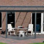tettoia-addossata-piana-vetro-gardendreams-design-azzate-varese-1b