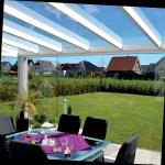 tettoia-addossata-piana-vetro-gardendreams-design-azzate-varese-2