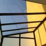 tettoia-bussola-ferro-battuto-vetro-acidato-satinato-copertura-entrata-design-azzate-varese-1g