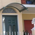 tettoia-pensilina-arco-plexiglas-compatto-copertura-entrata-certificata-tuv-design-azzate-varese-2