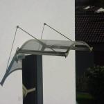 tettoia-pensilina-arco-tiranti-plexiglas-compatto-copertura-entrata-certificata-tuv-design-azzate-varese-1