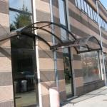 tettoia-pensilina-arco-tiranti-plexiglas-compatto-copertura-entrata-certificata-tuv-design-azzate-varese-2
