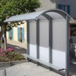 tettoia-pensilina-copertura-fermata-autobus-pullman-plexiglas-compatto-certificata-TUV-carico-neve-design-azzate-varese-