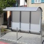 tettoia-pensilina-copertura-fermata-autobus-pullman-plexiglas-compatto-certificata-tuv-carico-neve-design-azzate-varese-1b