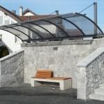 tettoia-pensilina-copertura-fermata-autobus-pullman-plexiglas-compatto-certificata-tuv-carico-neve-design-azzate-varese-2