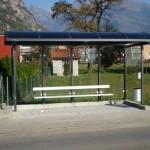 tettoia-pensilina-copertura-fermata-autobus-pullman-plexiglas-compatto-certificata-tuv-carico-neve-design-azzate-varese-3