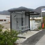 tettoia-pensilina-copertura-fermata-autobus-pullman-plexiglas-compatto-certificata-tuv-carico-neve-design-azzate-varese-4