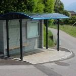 tettoia-pensilina-copertura-fermata-autobus-pullman-plexiglas-compatto-certificata-tuv-carico-neve-design-azzate-varese-5