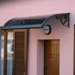 tettoia-pensilina-curva-con-riccioli-plexiglas-compatto-copertura-entrata-certificata-tuv-design-azzate-varese-3