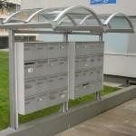 tettoia-pensilina-curva-plexiglas-compatto-copertura-cassetta-postale-certificata-tuv-azzate-varese-1