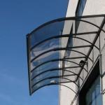 tettoia-pensilina-curva-plexiglas-compatto-copertura-entrata-certificata-tuv-design-azzate-varese-10