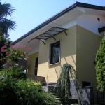 tettoia-pensilina-curva-plexiglas-compatto-copertura-entrata-certificata-tuv-design-azzate-varese-11