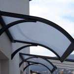tettoia-pensilina-curva-plexiglas-compatto-copertura-entrata-certificata-tuv-design-azzate-varese-12
