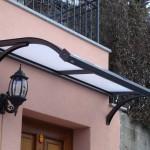 tettoia-pensilina-curva-plexiglas-compatto-copertura-entrata-certificata-tuv-design-azzate-varese-13