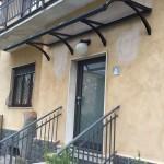 tettoia-pensilina-curva-plexiglas-compatto-copertura-entrata-certificata-tuv-design-azzate-varese-14g