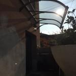 tettoia-pensilina-curva-plexiglas-compatto-copertura-entrata-certificata-tuv-design-azzate-varese-15e
