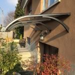 tettoia-pensilina-curva-plexiglas-compatto-copertura-entrata-certificata-tuv-design-azzate-varese-15j