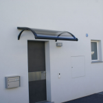 tettoia-pensilina-curva-plexiglas-compatto-copertura-entrata-certificata-tuv-design-azzate-varese-19