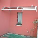 tettoia-pensilina-curva-plexiglas-compatto-copertura-entrata-certificata-tuv-design-azzate-varese-21