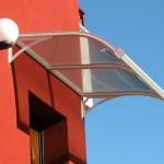tettoia-pensilina-curva-plexiglas-compatto-copertura-entrata-certificata-tuv-design-azzate-varese-22