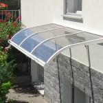 tettoia-pensilina-curva-plexiglas-compatto-copertura-entrata-certificata-tuv-design-azzate-varese-24