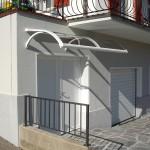 tettoia-pensilina-curva-plexiglas-compatto-copertura-entrata-certificata-tuv-design-azzate-varese-7