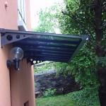 tettoia-pensilina-piana-plexiglas-compatto-copertura-entrata-certificata-tuv-design-azzate-varese-3