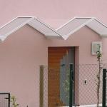 tettoia-pensilina-triangolo-spiovente-plexiglas-compatto-copertura-entrata-certificata-tuv-design-azzate-varese-1