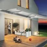 tenda-da-sole-a-bracci-cassonetto-luci-led-motorizzata-somfy-design-azzate-varese-4
