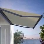 tenda-da-sole-a-bracci-cassonetto-motorizzata-somfy-design-azzate-varese-1