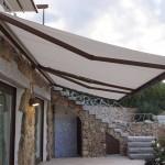 tenda-da-sole-a-bracci-cassonetto-motorizzata-somfy-design-azzate-varese-6