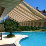 tenda-da-sole-a-bracci-cassonetto-motorizzata-somfy-design-azzate-varese-8