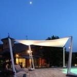 tenda-da-sole-vela-doppia-design-azzate-varese-1a