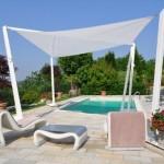 tenda-da-sole-vela-doppia-design-azzate-varese-1c