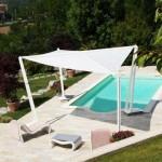 tenda-da-sole-vela-doppia-design-azzate-varese-1d