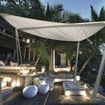 tenda-da-sole-vela-doppia-design-azzate-varese-2