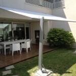 tenda-da-sole-vela-quadra-design-azzate-varese-1