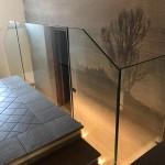 ringhiera-parapetto-scala-vetro-boccole-acciaio-inox-aisi-304-design-moderno-varese-azzate-3l