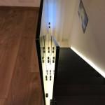 ringhiera-parapetto-scala-vetro-boccole-acciaio-inox-aisi-304-design-moderno-varese-azzate-4e