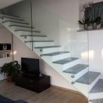 ringhiera-parapetto-scala-vetro-boccole-acciaio-inox-aisi-304-design-moderno-varese-azzate-6g