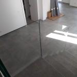 ringhiera-parapetto-scala-vetro-boccole-acciaio-inox-aisi-304-design-moderno-varese-azzate-milano-brianza-svizzera-canton-ticino-12e