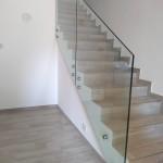ringhiera-parapetto-scala-vetro-boccole-acciaio-inox-aisi-304-design-moderno-varese-azzate-milano-brianza-svizzera-canton-ticino-8o
