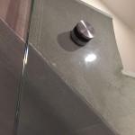 ringhiera-parapetto-scala-vetro-boccole-morsetti-acciaio-inox-aisi-304-design-moderno-varese-azzate-1a