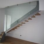 ringhiera-parapetto-scala-vetro-boccole-morsetti-acciaio-inox-aisi-304-design-moderno-varese-azzate-4